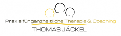 Therapie & Coaching – Thomas Jäckel