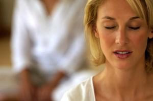 Integrale Lebenshilfe Lebensfreude Yoga Entspannung Meditation Glück