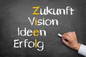 Personal Coaching Ziele Visionen Erfolg Ideen Liebe Freude Lebensfreude Wohlstand life Coaching