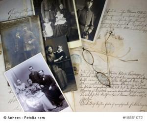 Verstrickung Familienaufstellungen Familienstellen Ahnen Systemische Familientherapie Familien Schicksal Hellinger Thomas Jäckel Verstrickungen Dynamiken